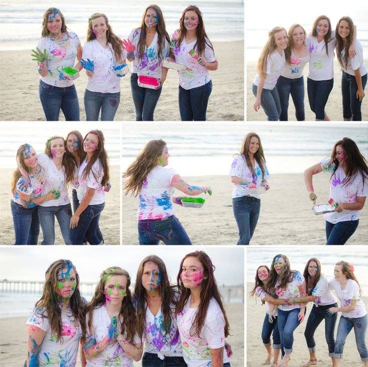 50 best images about best friend group pictures on pinterest for Best group pictures