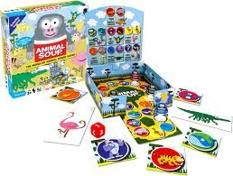 Best New Games For Speech Therapy