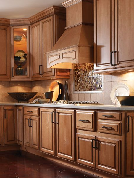 black pulls for kitchen cabinets 50 best images about cabinets on countertops 7901