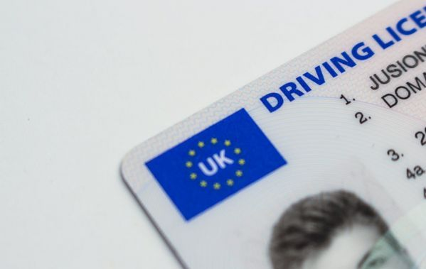 How to pass your driving licence test like a pro
