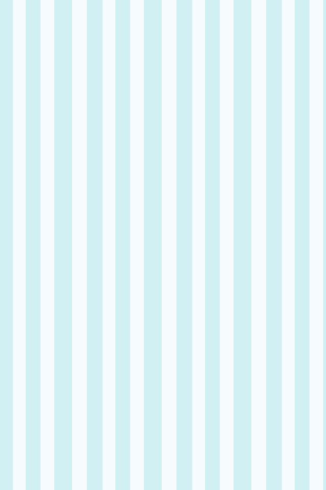 Plain White Wallpaper