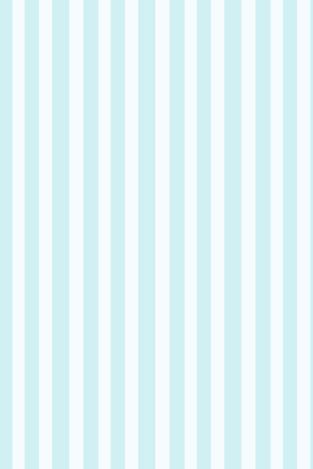 light blue iphone wallpaper - photo #26