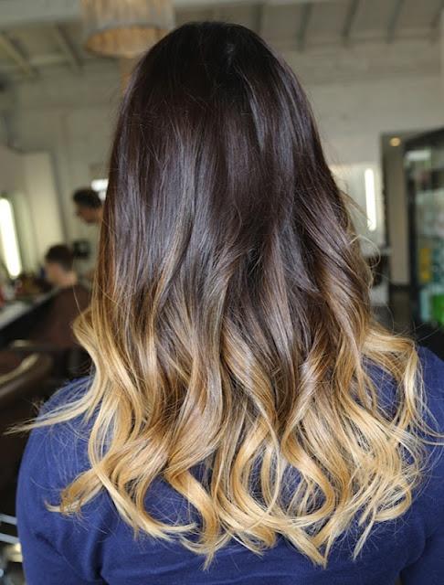 I wanna do this: Hair Ideas, Dark Brown Ombre Shorts Hair, Hairs, Beautiful, New Hair Colors, Dark To Lights Ombre Hair, Hair Style, Ombré Hair, Brown Hair