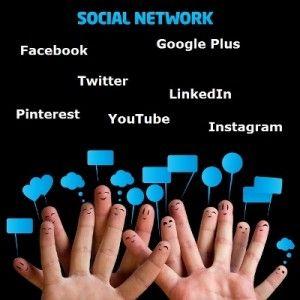 Trasferisci il valore con #AntBoxIt --> To be social or not to be? ... Questo è il dilemma :) >> http://www.antbox.it/be-social-or-not-to-be-social/