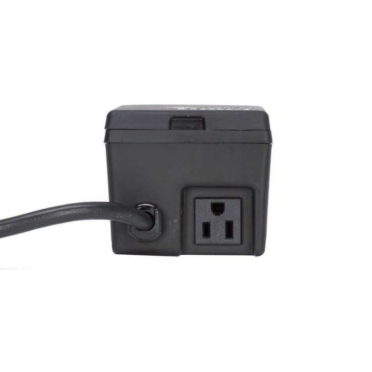 17 Best Ideas About Outdoor Outlet On Pinterest