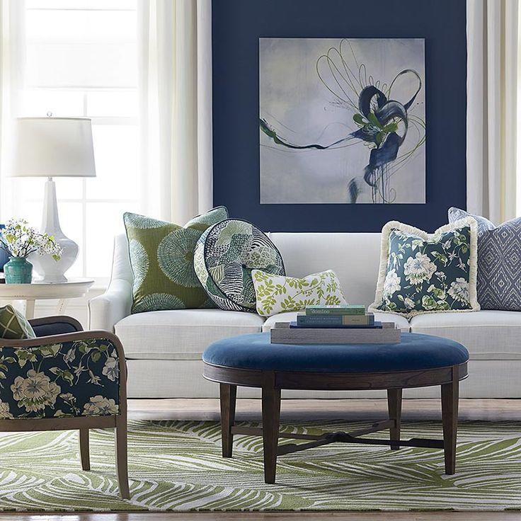 Formal Living Room Furniture Ideas: 438 Best Images About Furniture:) On Pinterest