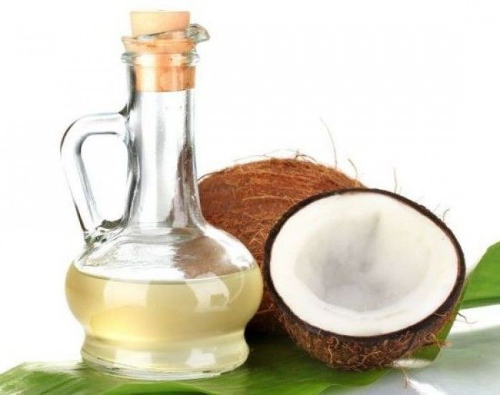 A Lesser Known Health Supplement - Coconut Oil