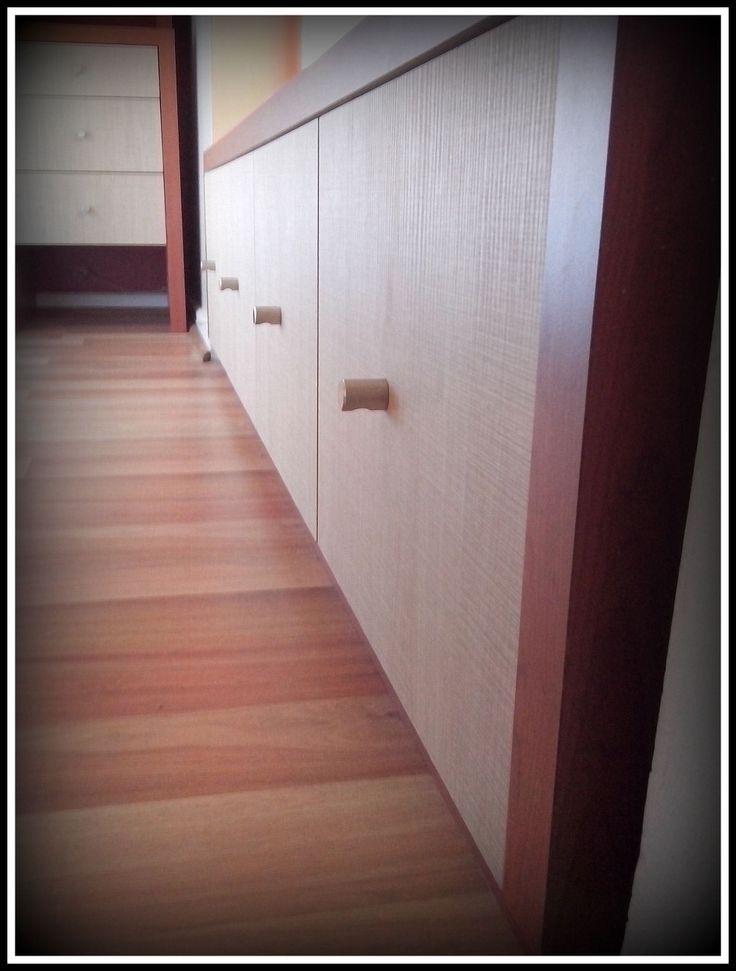 11 best images about sistema de muebles para dormitorio on - Cajonera bajo cama ...
