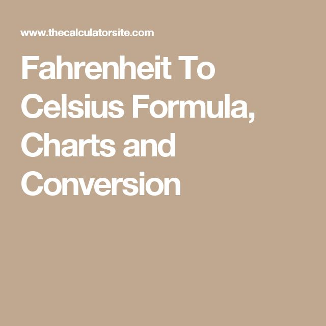 The  Best Formula Chart Ideas On   Formula Feeding
