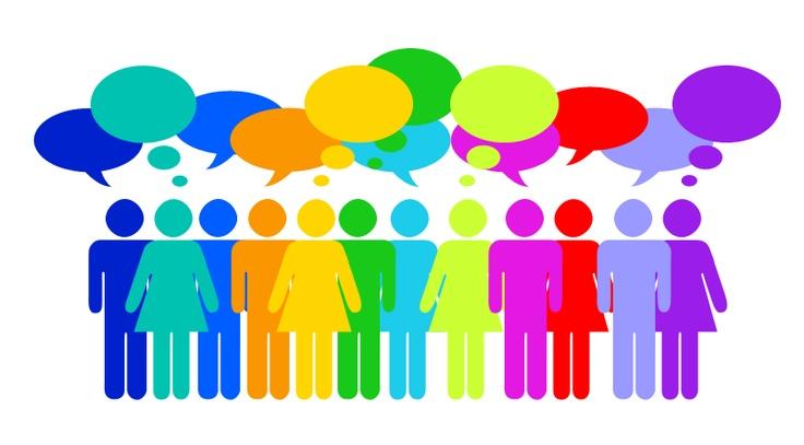 INTERNE COMMUNICATIE | Reed Business Media | Projectmanagement. Communicatieplannen opstellen en realiseren en communicatieadvies geven op het gebied van diverse interne communicatieprojecten, zoals: reorganisaties, verhuizingen, implementatie nieuwe strategie en projecten en evenementen voor verschillende bedrijfsonderdelen.