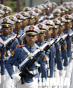 indonesian military | Indonesian-Military-Xinhua.jpg