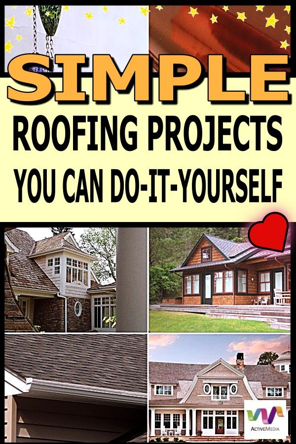 Roofing Maintenance Tips For Your Home In 2020 Roof Maintenance Roofing Roof
