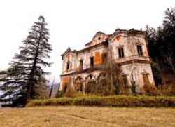 storie di fantasmi | Il Paranormale la casa rossa http://www.extranormal.eu