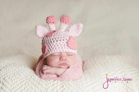 Baby giraffe crochet-and-knitting-patterns