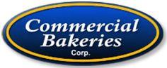 Commercial Bakeries Corporation | Toronto, Ontario