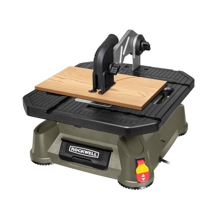 44 best garage and shop images on pinterest tools for Table saw lowes