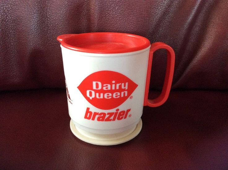 108 Best Images About Dairy Queen On Pinterest