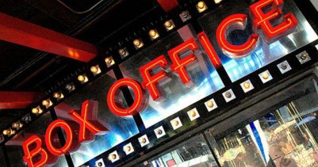 Latest box office collection tamil movies / Aavaham telugu