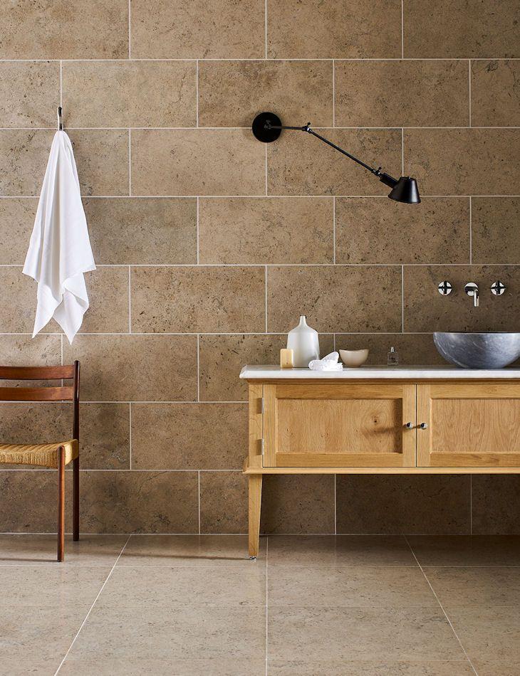 217 best Bathrooms images on Pinterest   Bathroom, Half bathrooms ...