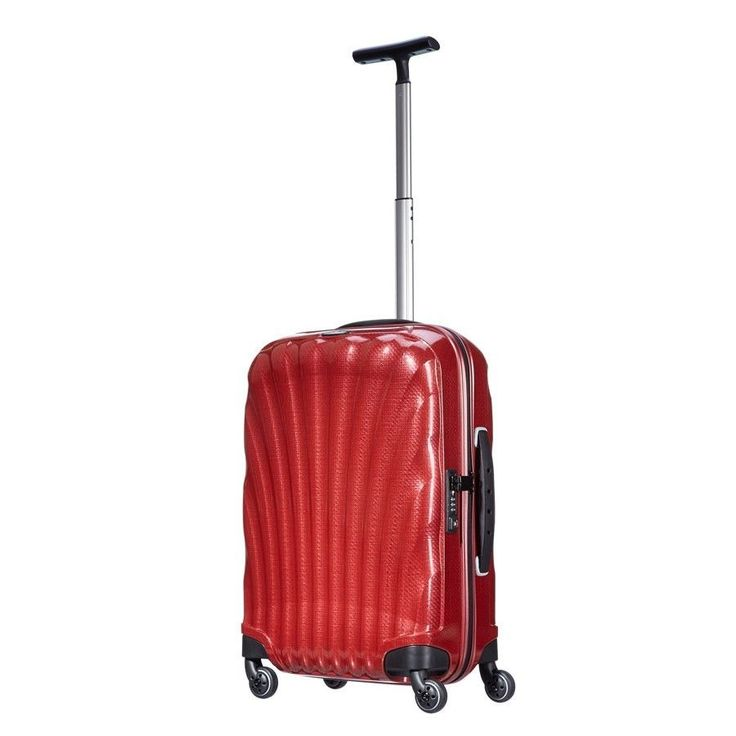 The 25  best Lightest suitcase ideas on Pinterest | Packing tips ...