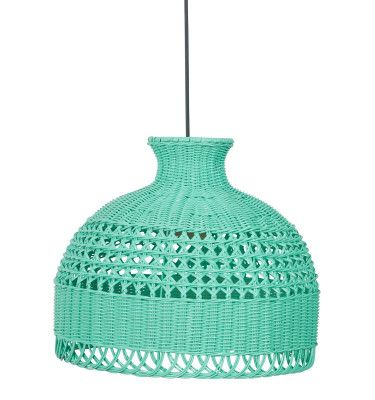 w-Lacey-lampshade-mint1TFLT