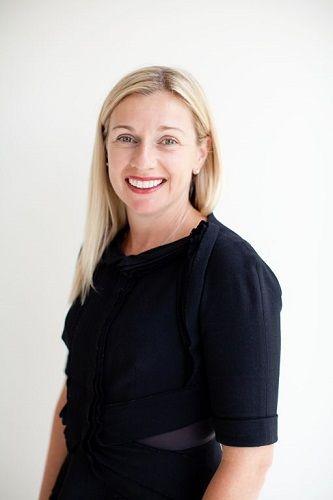Lynne Hayden lhayden@linksproperty.com.au