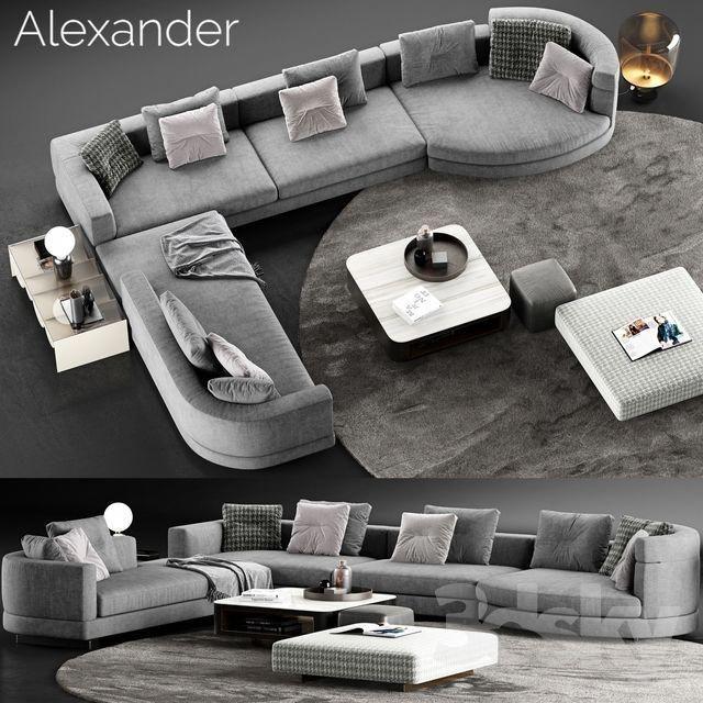 12 Fabulous Corner Sofa Bed With Storage Corner Sofa Sleeper Furnitureporn Furnituresemara Modern Sofa Living Room Living Room Sofa Design Corner Sofa Design