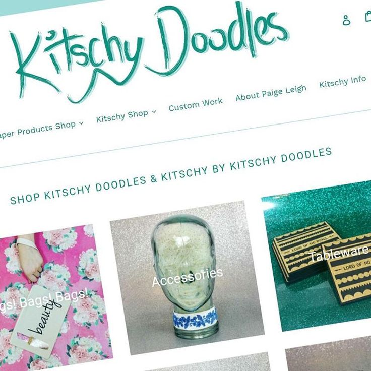 #KitschyDoodles has been busy makin' & creatin' products for kitschydoodles.com! Just a few more final touches and @kitschydoodles will launch VERY soon! Visit kitschydoodles.com to sign up for store launch notification AND sign up for the #KitschSitch #newsletter! Stay tuned and thank you, #KitschyDoods! #store #onlinestore #shop #shopify #products #maker #buy #online #website #adobe #illustrator #graphicdesign #graphicdesigner #designer #cards #designs #create #creations #art #kitschy…