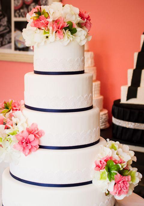 Vintage wedding cakes wedding cake designs and cake designs on