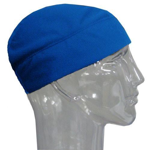 Techniche HyperKewl Cooling Beanie Blue