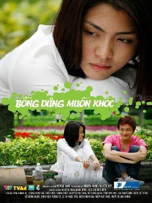 Phim Bỗng Dưng Muốn Khóc
