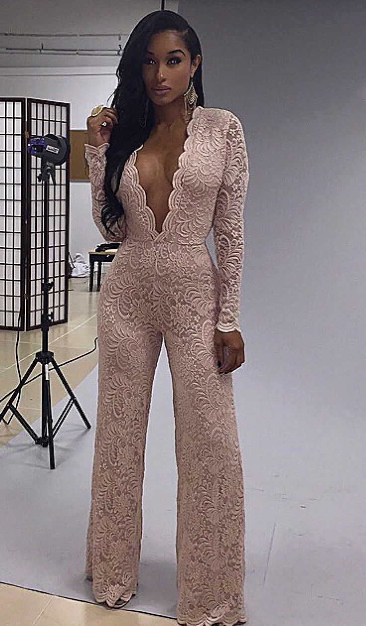 The best images about fashion fanatic on pinterest woman