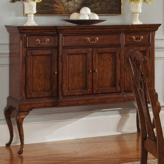 Dining Room Chest Of Drawers