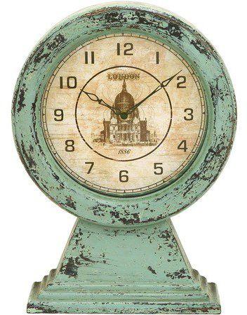#jossandmain.com          #table                    #love #Cornelia #Table #Clock #Elegantly #Eclectic #event #Joss #Main!        I love the Cornelia Table Clock in the Elegantly Eclectic event at Joss and Main!                                                 http://www.seapai.com/product.aspx?PID=127783