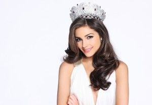 Olivia Culpo Health, Fitness, Height, Weight, Bust, Waist, and Hip Size