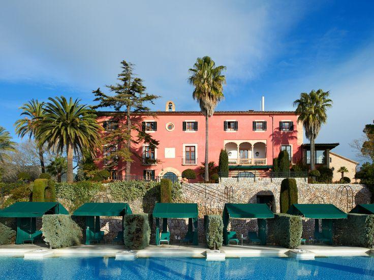 32 best images about mallorca on pinterest - Hotels Mit Glutenfreier Küche Auf Mallorca