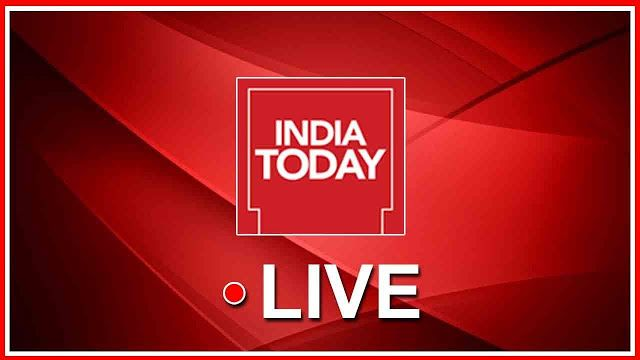 World News Channel Live Free Live Indian Today Free Live Streaming Online In 2020 Live Tv News India English News