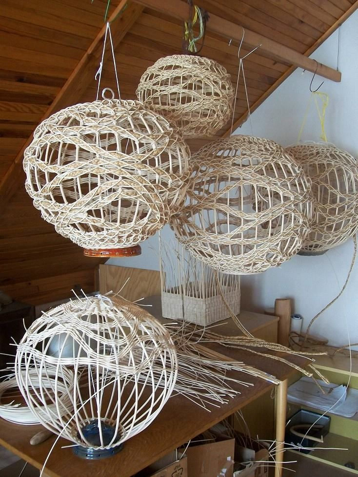 Basket Weaving Vancouver Bc : Best images about recycled projects on