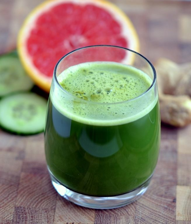 """""""The Fresh Way""""- Vibrant Life Cleanse Program & Cookbook #cleanse #greensmoothie #vibrantlifecleanse"""