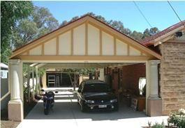 Inspiration - Outside Concepts Busselton - Australia | hipages.com.au