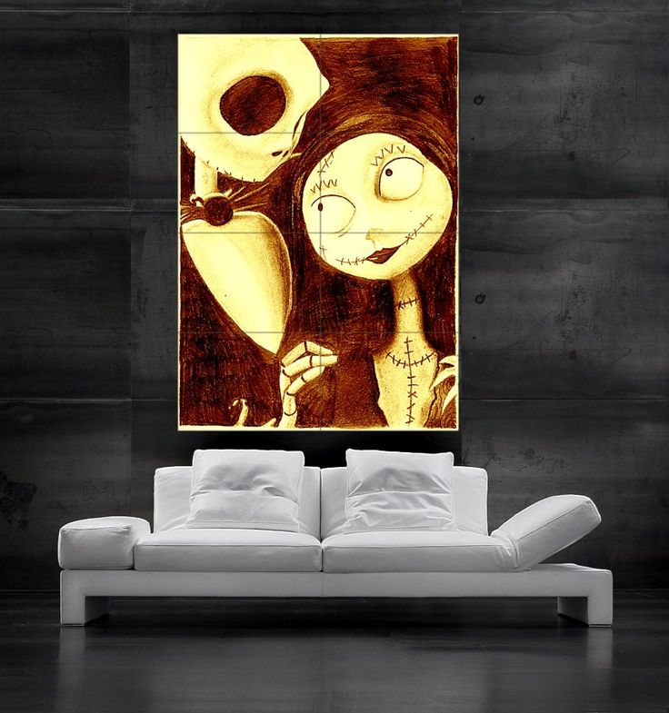 536 Best #THE NIGHTMARE BEFORE CHRISTMAS# Images On Pinterest   Nightmare  Before Christmas Wall Part 73