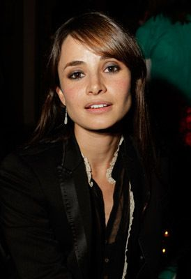 Mía Maestro, Actress: Frida. Beautiful and talented actress Mia Maestro was born in Buenos Aires, Argentina. She moved to Berlin when she was 18 years old to train as a classical music vocalist. Along the way, she also trained in dance and acting. She returned to her homeland Argentina two years later, made her film debut with the film Tango. This was followed by four other films: The Venice Project (1999), Timecode (2000), ...