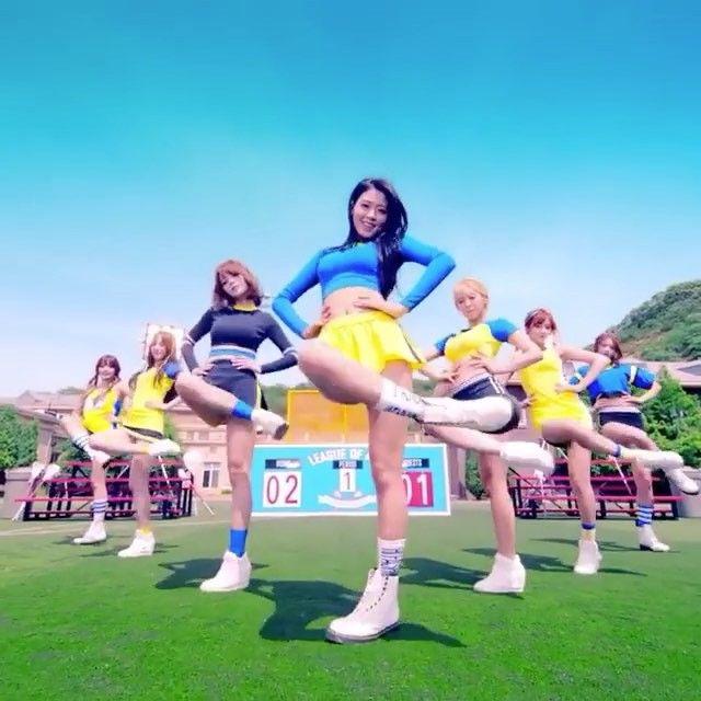 AOA . #aoa#heartattack . cr: @snsd__9q . #suzy#missa#hyuna#twice#dancepractice#naeyeon#sana#tzuyu#momo#jihyo#mina#daehyun#blackpink#jisoo#jennie#lisa#rose#dance#snsd#girlsgeneration#taeyeon#sooyoung#tiffany#yoona#kpop#kpopf4f#kpopl4l#l4l