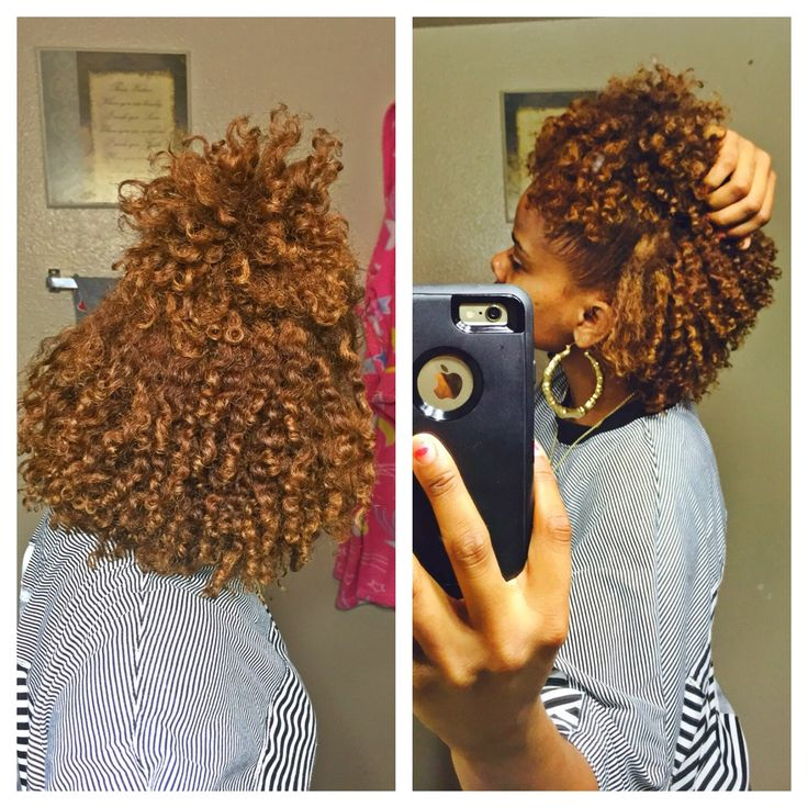 hair twist out styles best 20 twist outs ideas on hair 4079 | a93da933b03e322a72463cb8f6316257 colored natural hair natural hair twist out