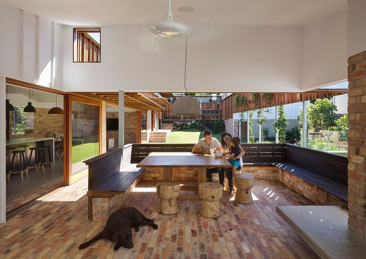 Gallery   Houses Awards