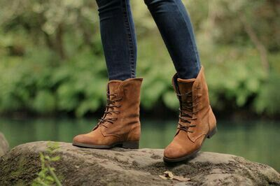 I need these in my closest now(: