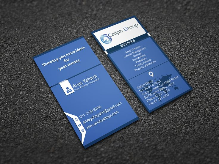 31 best business card images on pinterest business cards carte de wickeddesigns i will make custom book charm jewelry gift for 5 on successful businessrocksentrepreneurbusiness cardslogo colourmoves