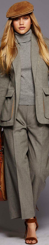 265786449e44 ralph lauren ralph olive skirt suit discount ralph lauren polo ...