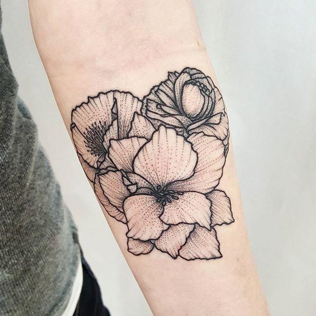 Larkspur lines   Tattoos!   Pinterest   Tattoo, Tatting