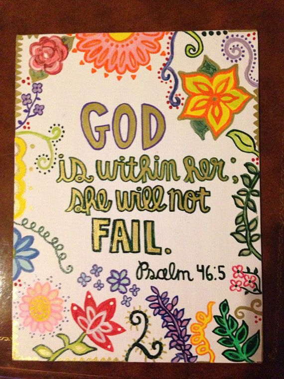 bible verse about painting bible verse paintings www imgkid the image kid has it 10463